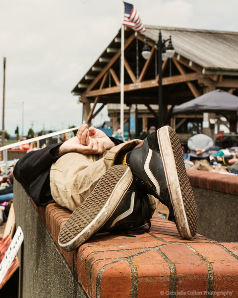 BLM-Protests-coos-bay-6-7-Colton-Photography-114.jpg