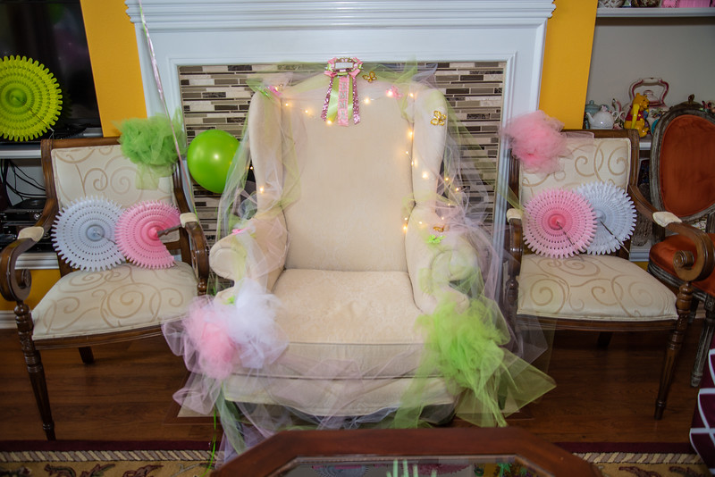Jenn-Baby-Shower-2643-Edit.jpg