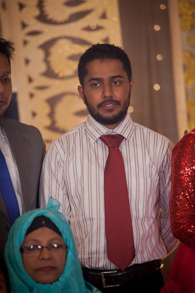 Z.M.-1185-Wedding-2015-Snapshot.jpg