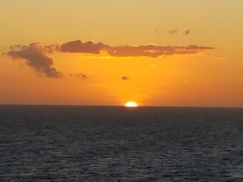 Martinique (65).jpg