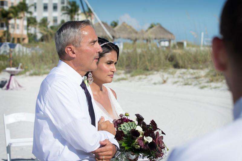 Heidi Pink Shell Resort Lifes Short Wedding Photography 187.JPG