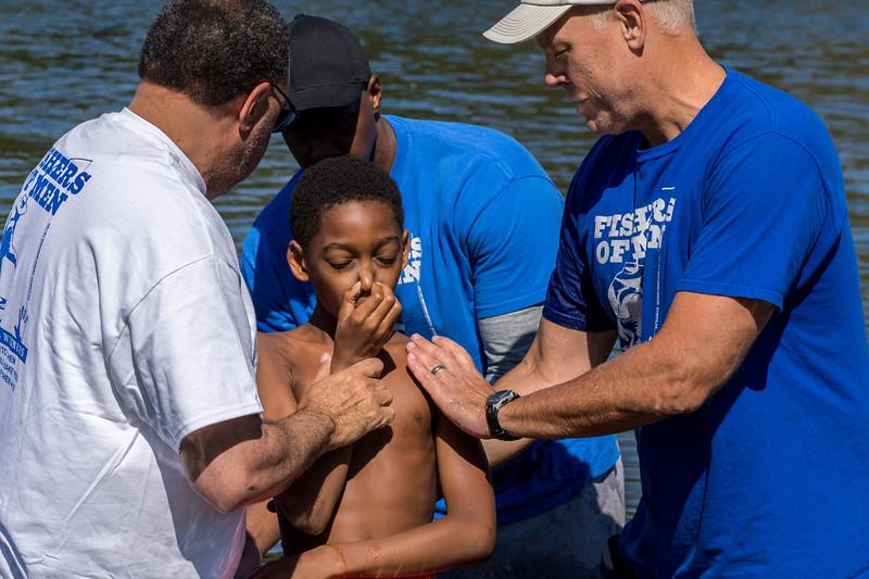 Fishers of Men Baptism 2019-109.jpg
