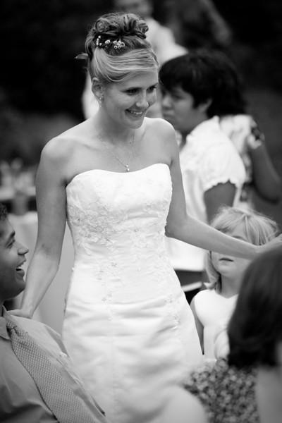 wedding-1577.jpg