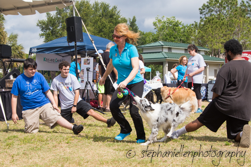Woofstock_carrollwood_tampa_2018_stephaniellen_photography_MG_8443.jpg