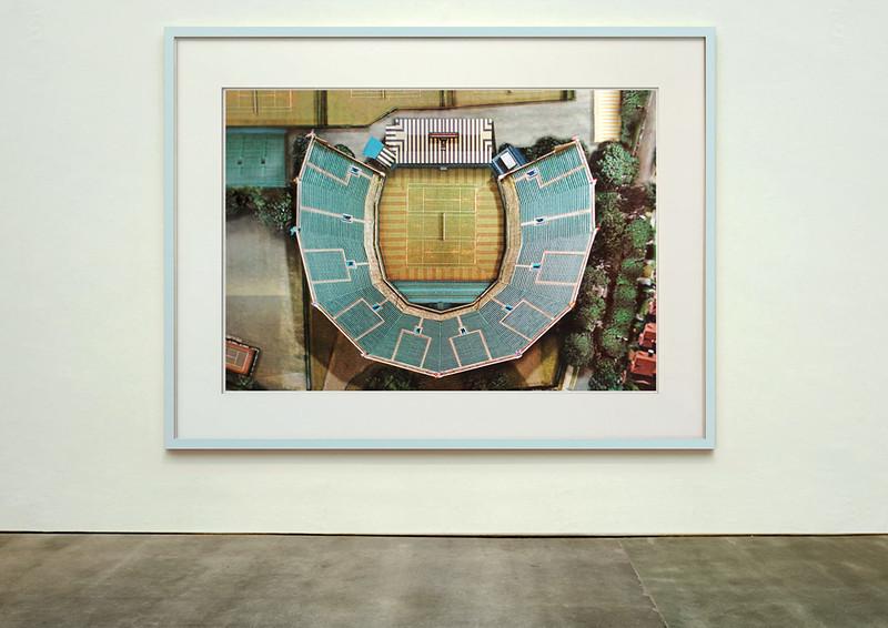 Striped Stadium '74.jpg