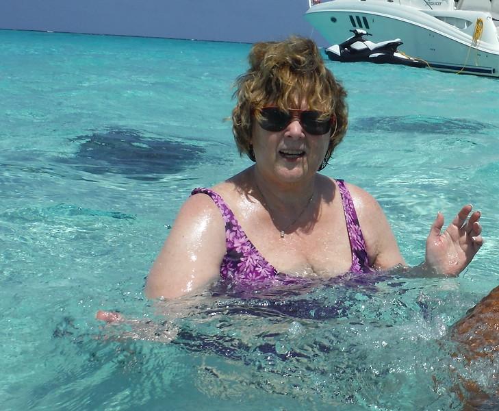 Cruise 03-14-2016 Grand Cayman 19.JPG