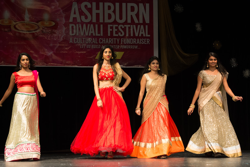 ashburn_diwali_2015 (416).jpg