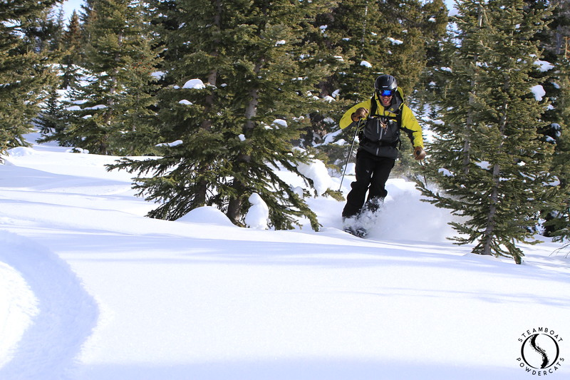 Steamboat Powdercats-01-16-2015-A-2023.JPG