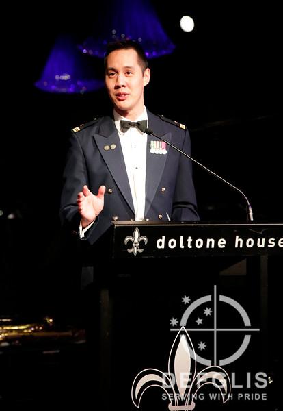 ann-marie calilhanna- military pride ball 2016 @ doltone house hyde park_262.JPG