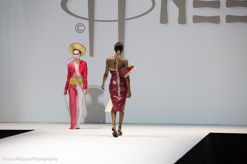 GinaMcLeanPhoto-STYLEFW2017-1028.jpg