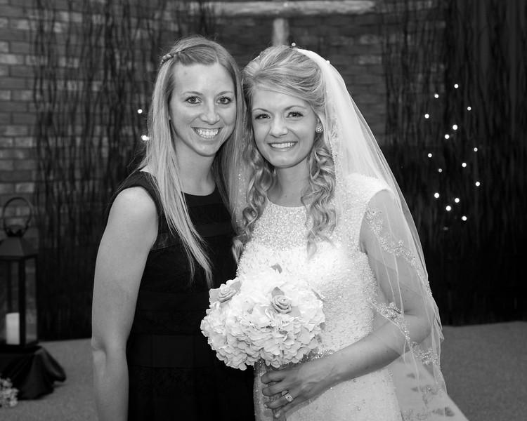 06_03_16_kelsey_wedding-5961.jpg