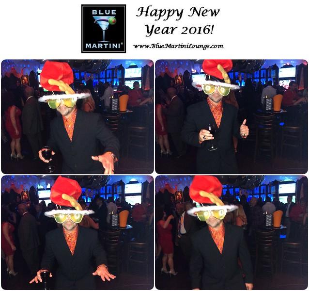2015-12-31 21.21.29.jpg