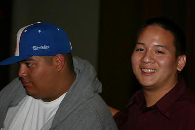 Pi Lam Alumni 2004