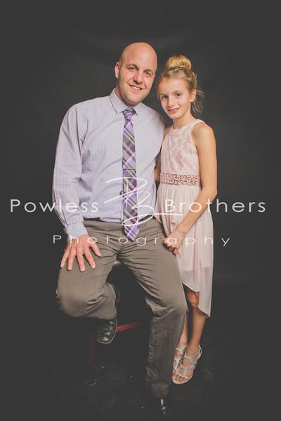 Daddy-Daughter Dance 2018_Card B-29569.jpg