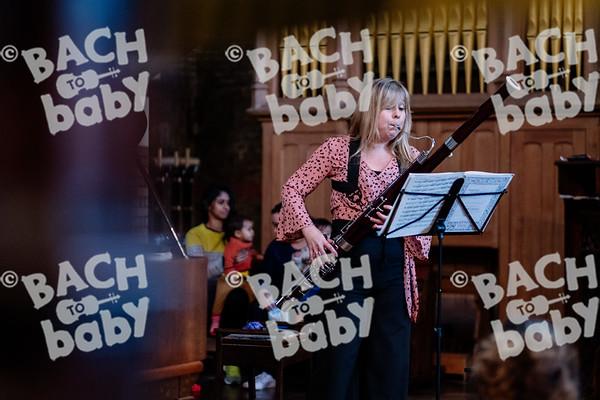 © Bach to Baby 2019_Alejandro Tamagno_Walthamstow_2019-11-18 016.jpg