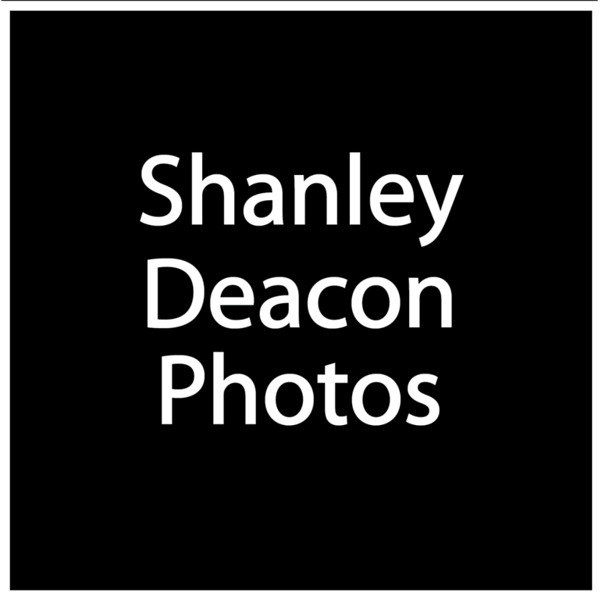 Shanley Deacon Photos.png