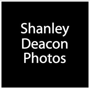 Shanley Deacon Photos