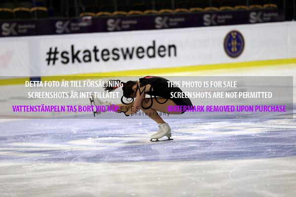 Nathalie Söderlind