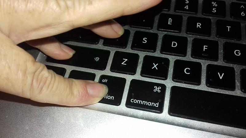 Computer_Reboot?.jpg