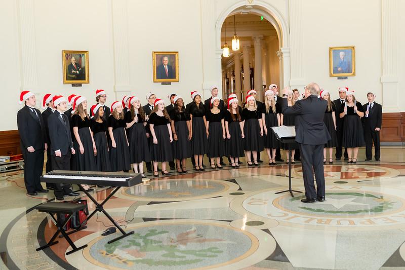 0023-WHS_Choir_Capital_2019.jpg