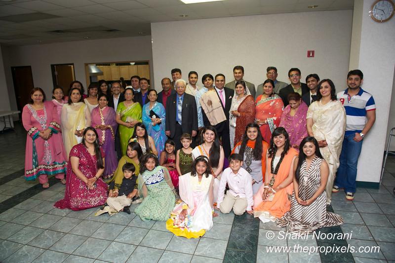 Naziya-Wedding-2013-06-08-01838.JPG