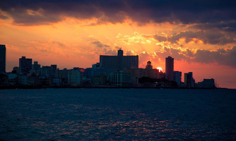 Cuba-Havana-IMG_9679.jpg