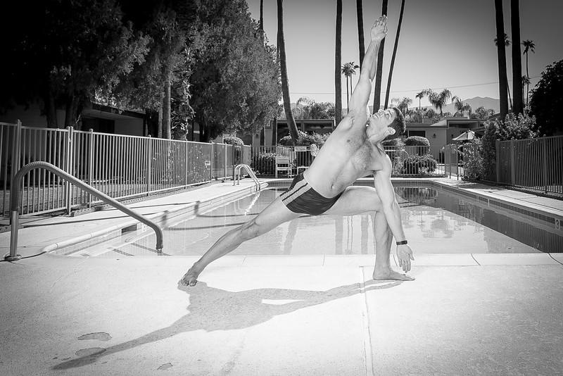 Tom_Dean_POOL_Yoga_240.jpg