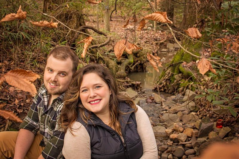 Ty&Jen20151231_0028.jpg