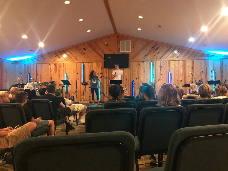 2019 New Hope Camp Watermark 002.JPG