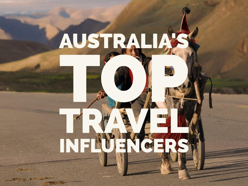 Australia's top travel-influencers.jpg