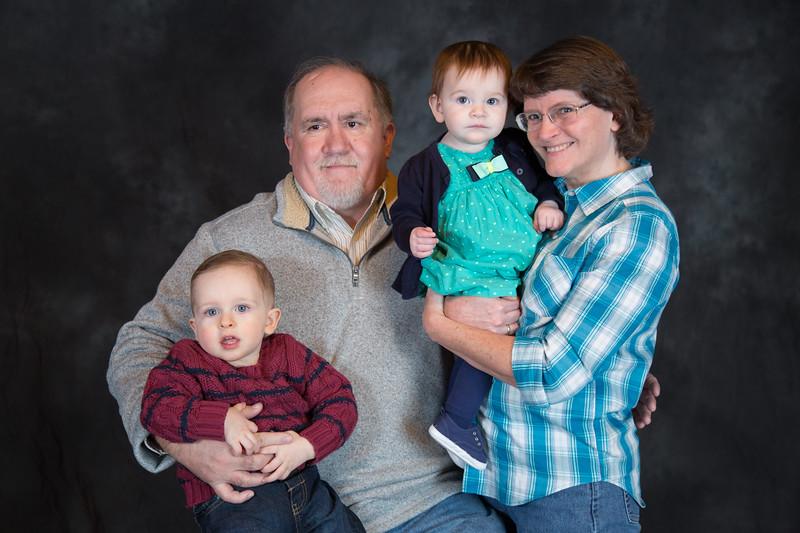 Cates_Family-6130.jpg