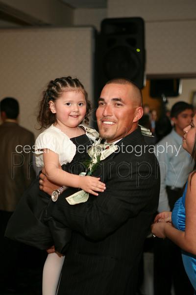 Ismael y Belinda0227.jpg