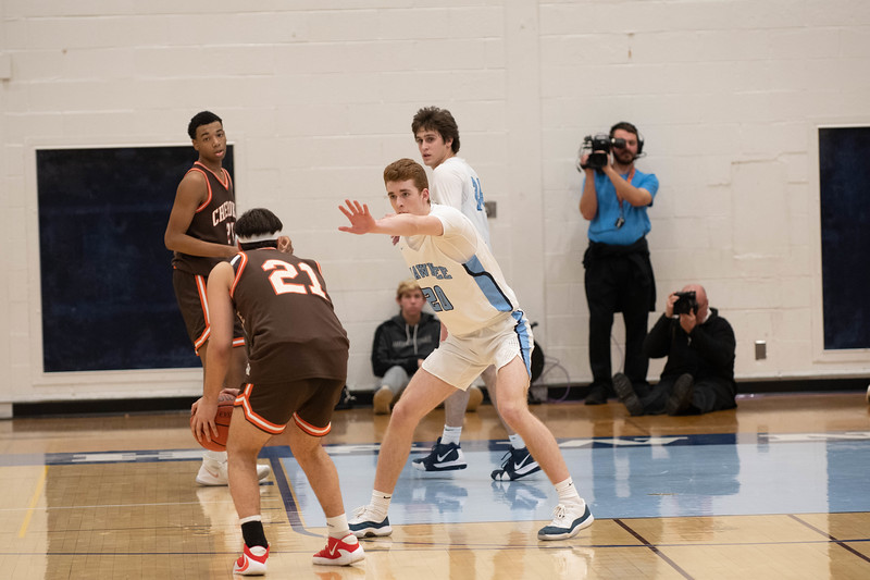 boys basketball vs cherokee 01142020 (142 of 232).jpg