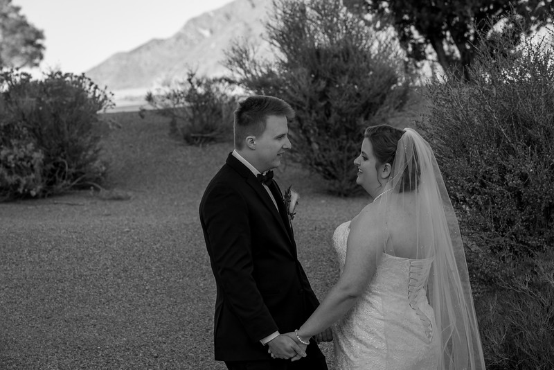 Sandia Hotel Casino New Mexico October Wedding Portraits C&C-109.jpg