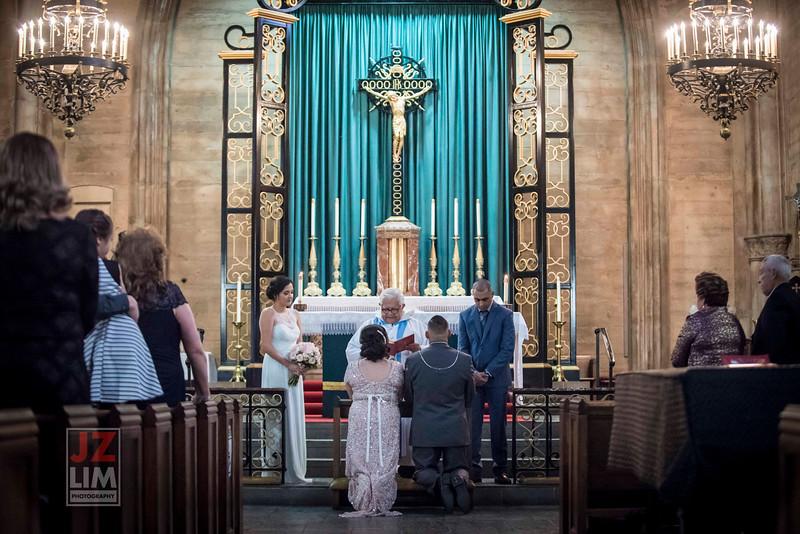 S&A Wedding 2016-119.jpg