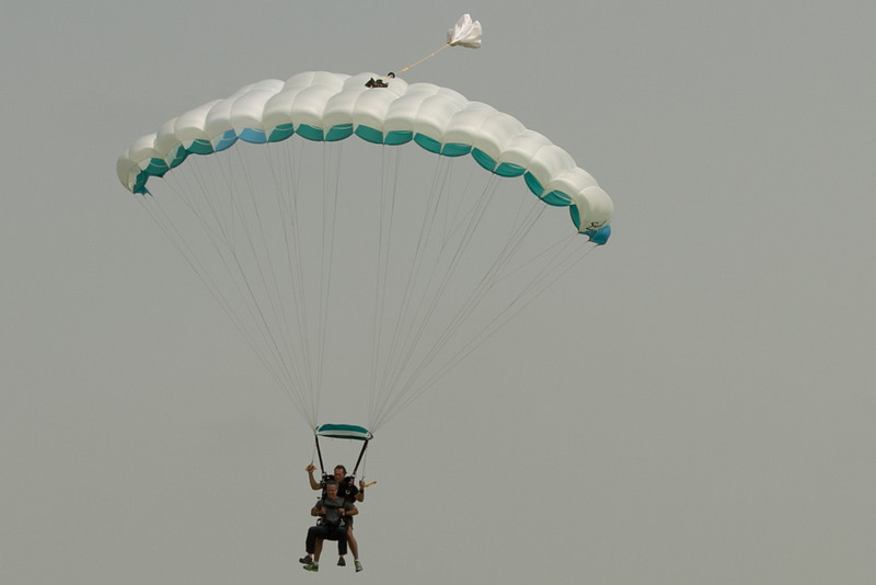 067-Skydive-7D_M-146.jpg