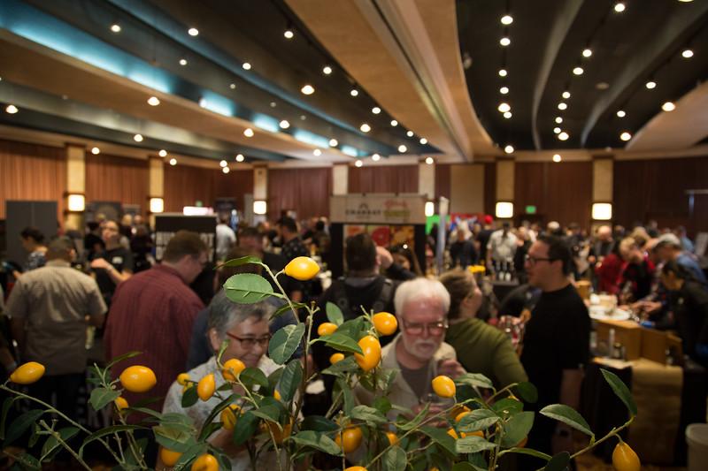 DistilleryFestival2020-Santa Rosa-131.jpg