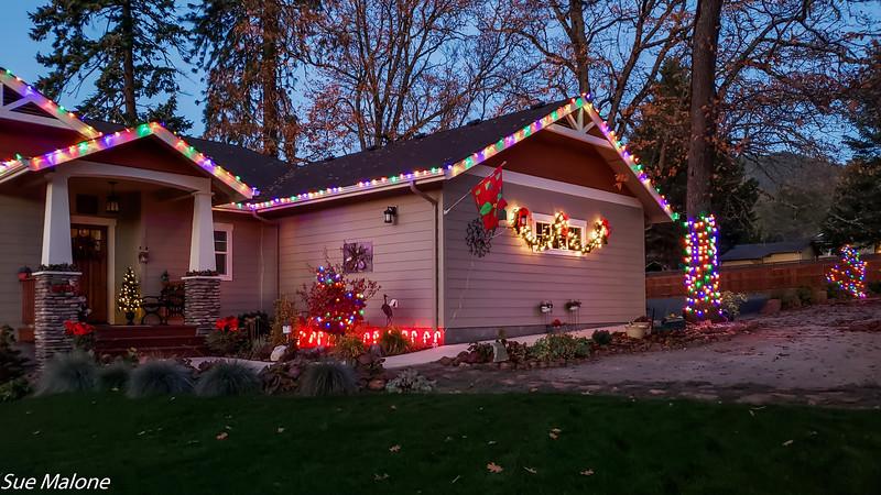 12-01-2020 Christmas Lights Up-10.jpg