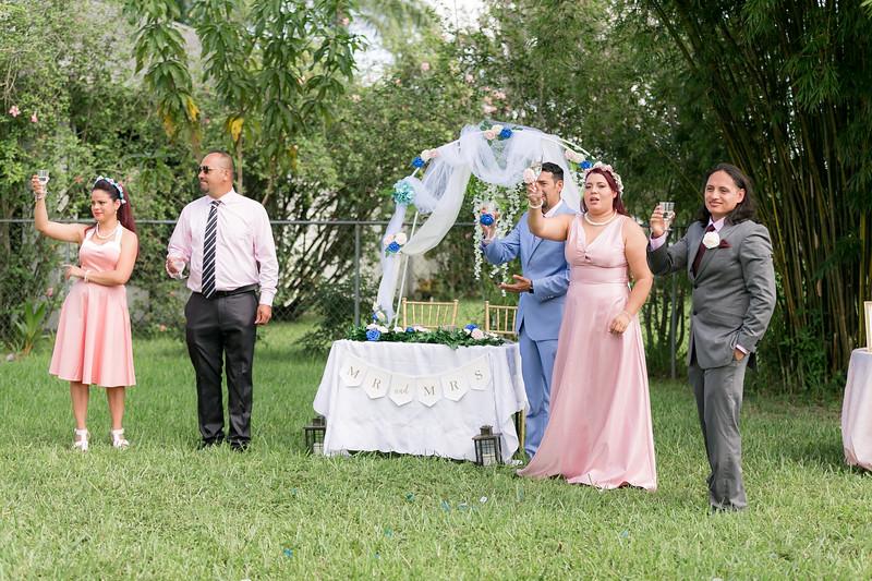 Carlos + Francy Wedding-245.jpg