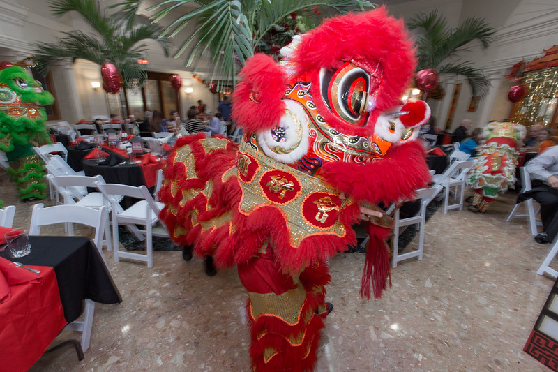 china_new_year_renaissance_81.jpg