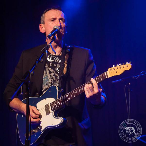 JV - Austin Blues Band - 298.jpg