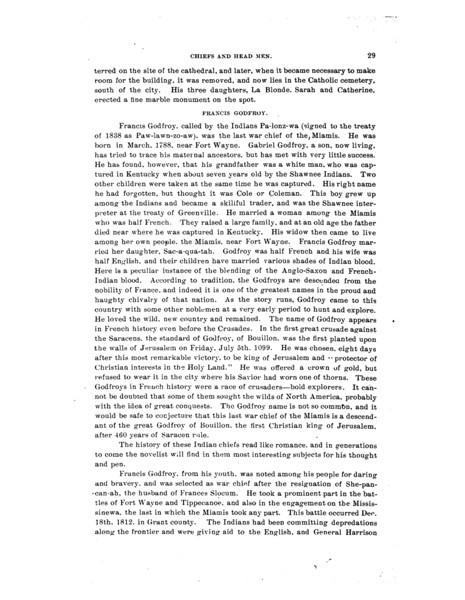 History of Miami County, Indiana - John J. Stephens - 1896_Page_025.jpg
