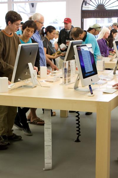 Magical Table Receipt Printer.jpg