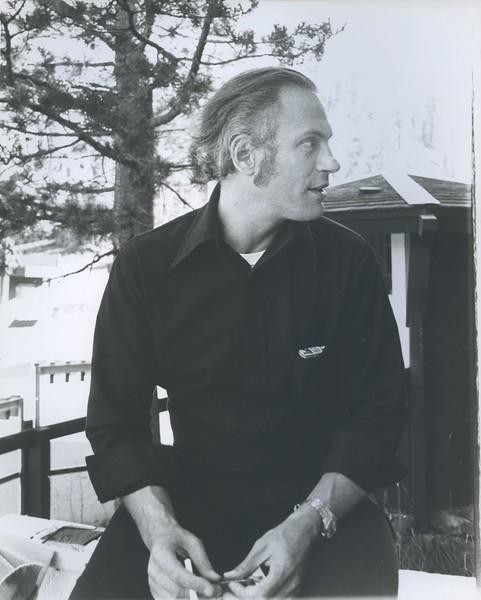 1976 - John Wasserman, Chronicle critic.jpeg