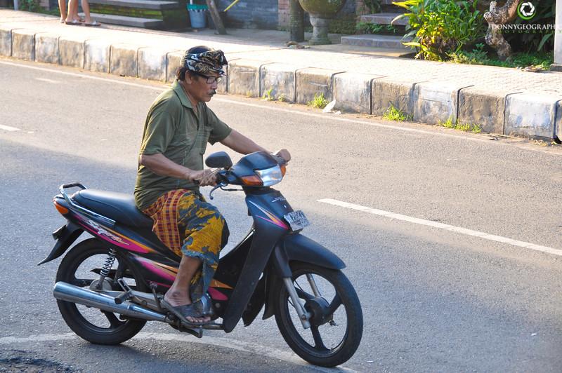 Bali-559.jpg