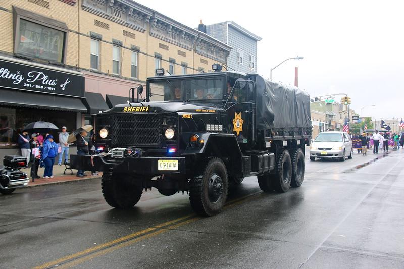 Bayonne Memorial Day Parade 2017 84.jpg