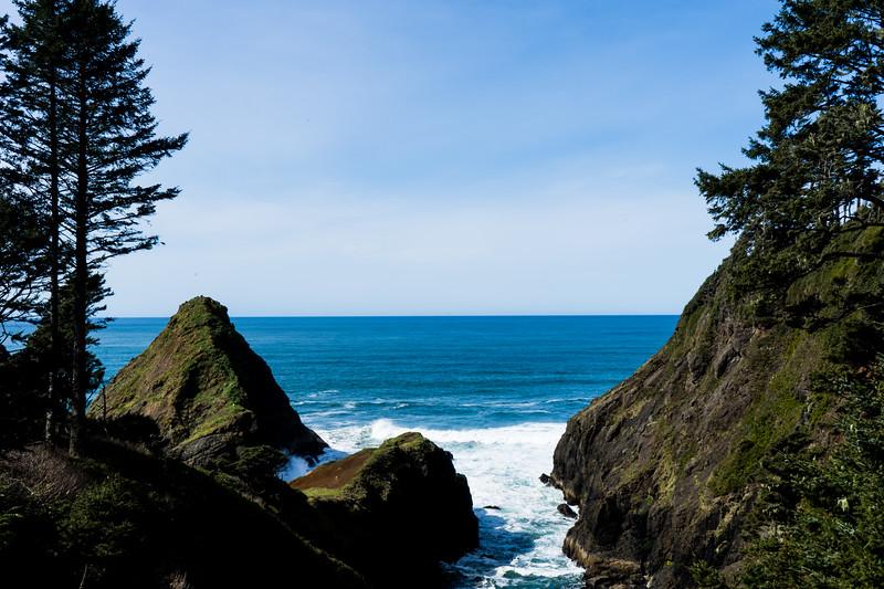 oregon coast vacation photography 2019-48.jpg