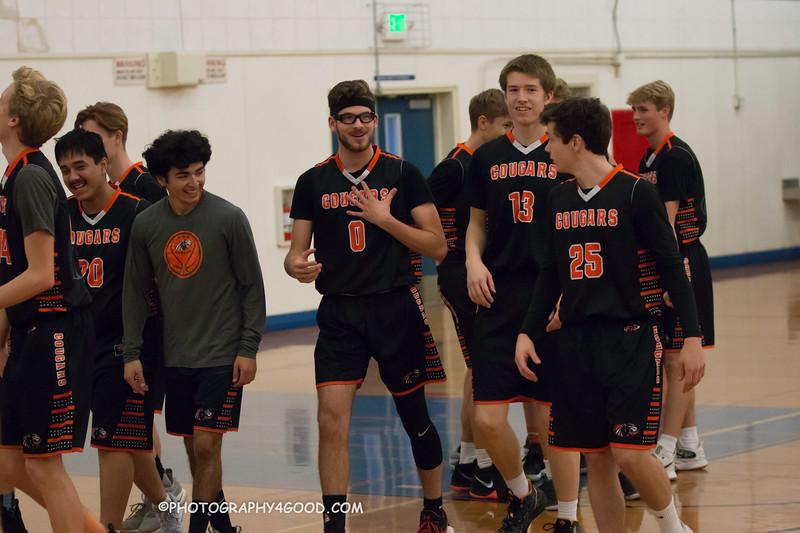 HMBHS Varsity Boys Basketball 2018-19-8100.jpg
