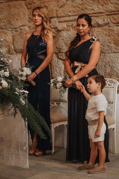 weddingphotoslaurafrancisco-202.jpg
