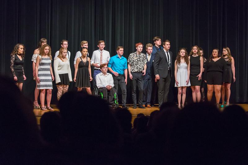 GHS Choir-1279.jpg